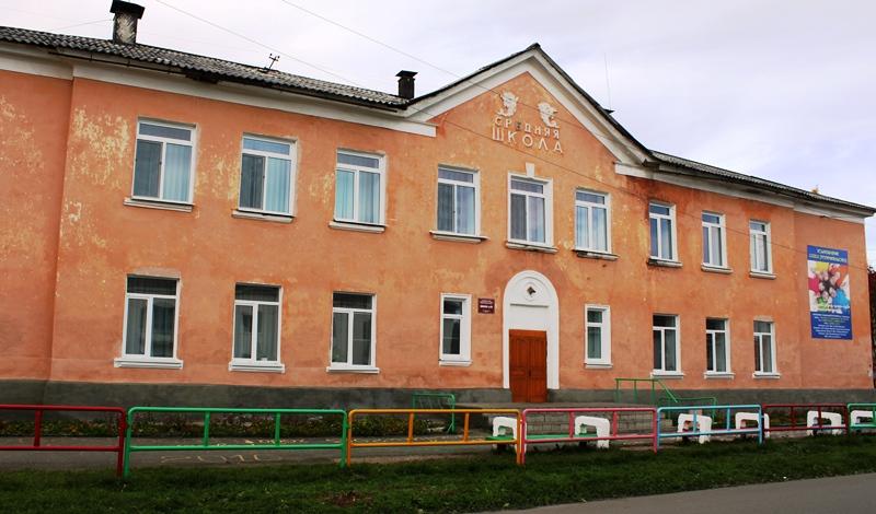 гостиницы волчанск